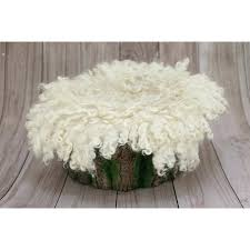 felted wool rug grey natural nz rug culture felted wool black natural