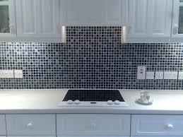wall tiles design for kitchen nmediacom kitchen wall tile mosaic mosaic tile kitchen wall ideas part