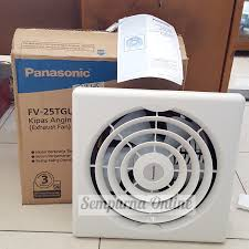 Small Picture Home Tips Panasonic Vent Fans Exhaust Fans At Home Depot