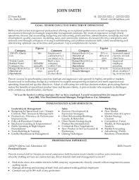 Professional Resume Writers Cost Awesome Free Professional Resume
