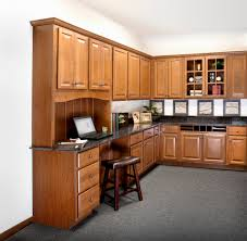 Cleaning Oak Kitchen Cabinets Epic Clean Wooden Kitchen Cabinets Greenvirals Style