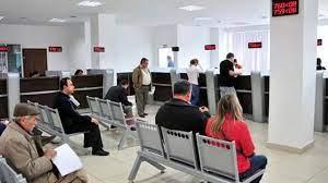 Arefe günü bankalar açık mı? 19 Temmuz Pazartesi bankalar çalışıyor mu?