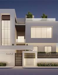 Home Design Degree Exterior