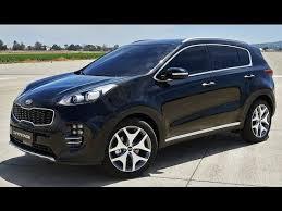 2018 kia sportage. plain sportage amazing 2018 kia sportage gt line  interior exterior and drive throughout kia sportage t