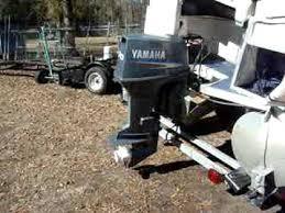 yamaha 70hp outboard. yamaha 70hp outboard