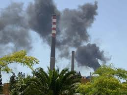major air pollution causes and effects org air pollution causes and effects
