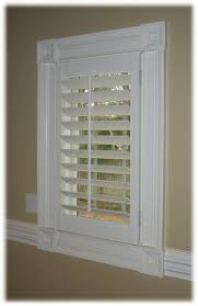 Shutters Made To Measure Curtains Blinds And Shutters - Exterior shutters uk