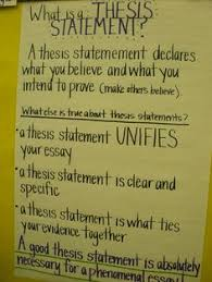 Thesis Statement For Education Essay 57 Best Thesis Statement Images Thesis Statement Teaching