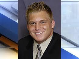 Former OSU football player arrested for assaulting officer