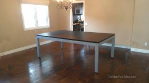 Combination Pool Table Dining Room Table Pool Table Dining Room Table Combo Pool Table Dining Room Combo