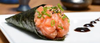 10 Most Popular <b>Japanese Fish</b> Dishes - TasteAtlas