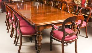 gumtree rattan small set sets wood oak and dining chairs extendable mahogany round glass antique room