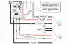 wiring diagram toyota landcruiser 79 series wsmce org ao smith pool pump motor wiring diagram lovely pool pump wiring udearrobapublica