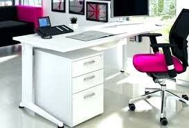 office desking. office desks from rapid desking r