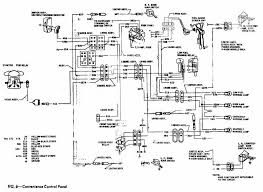 1980 chevy silverado wiring diagram images headlight wiring diagram 84 el camino image wiring diagram