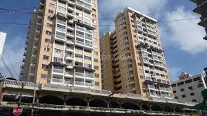 apartment for in bella vista gardens vía españa
