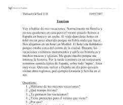 how to write a personal essays in spanish about family essays in spanish about my family emerson essay ralph waldo persuasive speech on smoking weed