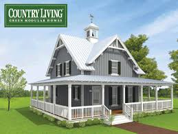 stylish modular home. Opulent Modular Home Designs New World Green Floor Plans And Stylish