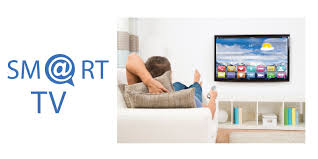 haier curved tv. smart led tv haier curved tv