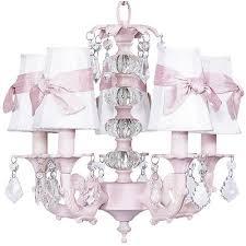 204 best chandelier images on crystal chandeliers regarding elegant residence baby pink chandelier designs