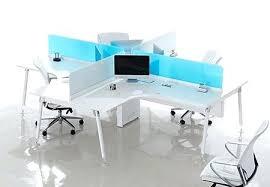 buy office desk. Office Desk Buy Desks White Writing Curved Product Regarding Renovation