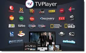 live tv stream.  Stream Live TV Streaming Sites 8 In Tv Stream ToolsQA