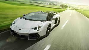 lamborghini veneno roadster wallpaper. white lamborghini aventador roadster wallpaper hd 19201080 reventon veneno logo x s high