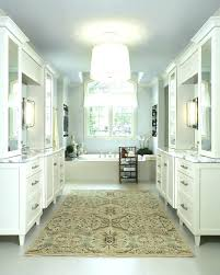 large round bathroom rugs extra large bathroom rugs extra large bathroom rugs pleasant idea large bath