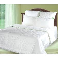 <b>Одеяло Verossa</b> 200х220 см, бамбук в Москве – купить по низкой ...