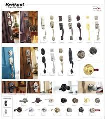 front door handles home depotMarvelous Front Door Handle Sets Home Depot Images  Best