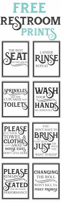 womens bathroom sign cape. Brilliant Womens Full Size Of Home Designsgender Neutral Bathroom Signs Gender  Female Restroom  Inside Womens Sign Cape