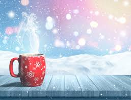 Image result for winter images free