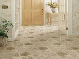 Vinyl Tile Kitchen Flooring Vinyl Flooring For Bathrooms And Kitchens Creative Bathroom