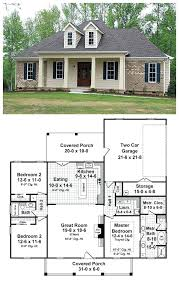small stone cottage house plans small stone cottage house plans new best floor plans images on