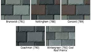 paint concrete tiles can you paint roof tiles synthetic slate roof tile natural color blend options paint concrete tiles paint concrete roof
