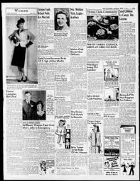 The Pantagraph from Bloomington, Illinois on April 15, 1944 · Page 5