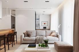 Zen living room furniture Contemporary Zen Living Room Decor 22539alabadoinfo Zen Living Room Home Design Ideas