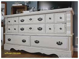 painted dresser ideasDresser Luxury Chalk Paint Dresser Ideas Chalk Paint Dresser