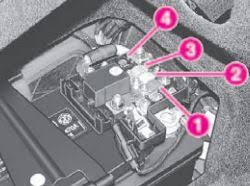 lancia thesis 2001 2009 fuse box diagram auto genius lancia thesis 2001 2009 fuse box diagram