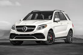 For all the latest reviews, advice and new car deals, sign up to the what car? 2016 Mercedes Benz Gle Class Review Ratings Edmunds