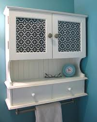 bathroom wall mount cabinets. Home Designs:Bathroom Wall Storage Cabinets (17) Bathroom Mount