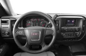 gmc sierra single cab interior. 2014 gmc sierra 1500 truck base 4x2 regular cab 66 ft box 119 in gmc single interior