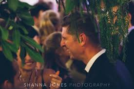 shanna jones middot nikki and paul cavalli estate cape town cavalli cape town wedding shanna jones photography nikki