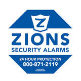 adt authorized dealer zions security alarms adt authorized dealer ogden