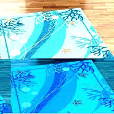 coastal outdoor rugs coastal rugs nautical round rugs outdoor rugs nautical excellent themed area