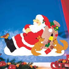 Bastelvorlagen Weihnachten Tonpapier Kostenlos