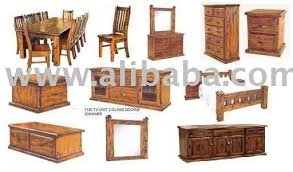 Types Furniture ficialkod