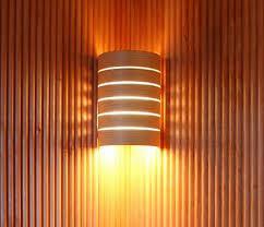 diy wall lighting. Another Raita Installation - Click To Enlarge Diy Wall Lighting