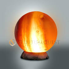 big salt lamp big salt lamp a salt lamp sphere how big a salt lamp do