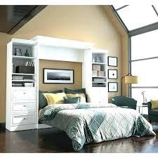 bedroom sets near me – bonniemac.co